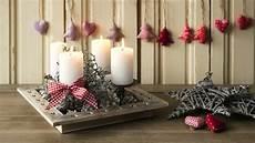 candele ornamentali candele natalizie per un natale chic e profumato dalani