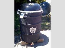 9 best images about BBQ   Weber; Smoker mods on Pinterest