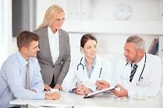Pharmacuetical Sales Rep Pharma Sales Norrizon