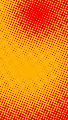 Orange Wallpaper Iphone by Purple Flowers Iphone 5 Wallpapers Hd 640x1136 Iphone 5