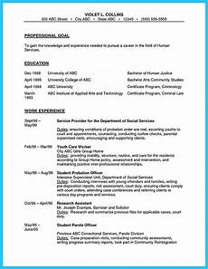 Correctional Officer Resume Perfect Correctional Officer Resume To Get Noticed