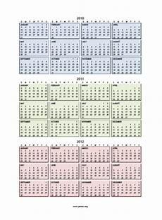 Multi Year Calendar Search Results For Uwl Academic Calendar 2013 2014