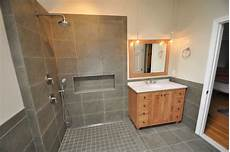 Design 1 Kitchen And Bath Bedford Contemporary Bedford Bath Contemporary Bathroom