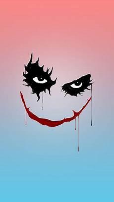Wallpaper Iphone 7 Joker by Joker Wallpaper Iphone 7 Digest Comics Joker