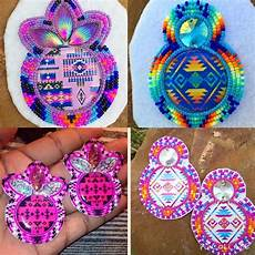 beadwork design beading beadwork designs bead