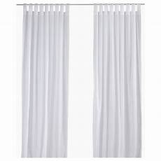 Curtain Images The Meaning And Symbolism Of The Word 171 Curtain 187