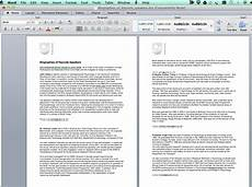 Sample Word Document Getting Text Out Of Anything Docs Pdfs Images Using