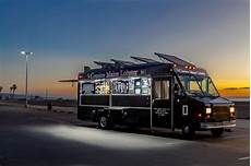Outside Lighting For Mobile Food Truck 25 Food Trucks In San Diego North County 2018 Master