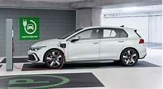 volkswagen golf hybrid 2020 2020 volkswagen golf mk8 this is it fully revealed in