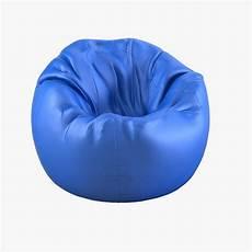 Sofa Sack 3d Image by Max Bean Bag Chair