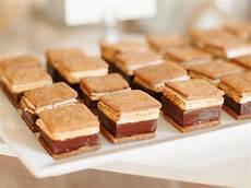 delicious wedding desserts that aren t cake