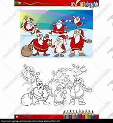 malvorlagen winter weihnachten japan x13 ein bild zeichnen