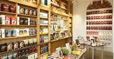 librerie feltrinelli a roma feltrinelli in via tomacelli roma pde