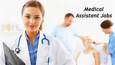 Medical Assistant Job Understanding Different Medical Assistant Jobs Surejob