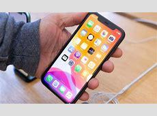 Apple iPhone 12 & iPhone 12 Pro: Release Date, Price