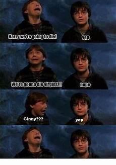 Malvorlagen Harry Potter X Reader Harry Potter One Discontinued Weasley X