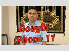 IPhone 11 for $0 down.Iphone 11 price   YouTube