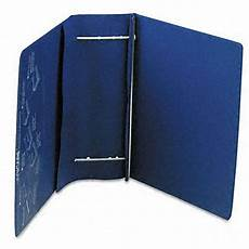 10 Inch Binder Varicap6 1 To 6 Inch Expandable Post Binder 11404020