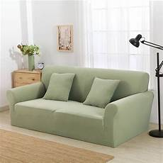 enipate knitted cotton sofa cover slipcovers all inclusive