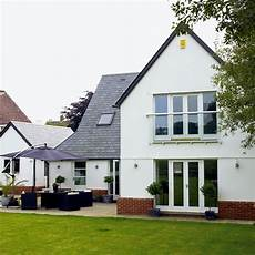 dormer bungalow modern dormer bungalow house tour ideal home ideal home