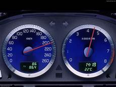 Volvo V70 R 2003 Picture 21 Of 25