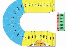 Ross Ade Stadium Seating Chart Rows Ross Ade Stadium Seating Elcho Table