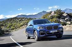 bmw electric suv 2020 all electric bmw x3 suv i4 sedan confirmed for 2020