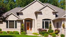 What Does A Modular Home Cost How Much Do Modular Homes Cost Estimating The Cost Of
