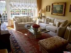 divani e divani grosseto divano classico marte vama divani