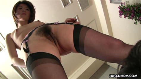 Lesbian Bondage Xxx