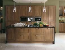 timeless wood walnut kitchen cabinets wearefound home design