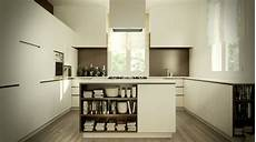 pictures of kitchen designs with islands kitchen island designs showme design