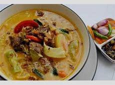 Pondok Sate Solo Pak Nano Meruya   Info Kuliner