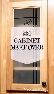 kitchen cabinet makeover fox den rd