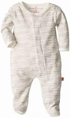 unisex babie clothes magnificent baby unisex baby newborn footie