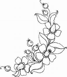 Window Color Malvorlagen Disney Window Color Blumen Malvorlagen Kostenlos Zum Ausdrucken