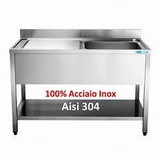lavelli inox professionali lavelli inox attrezzature e forniture professionali per