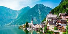 30 most beautiful places in the world pretty travel