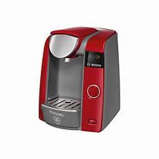Red Light On Tassimo Coffee Machine Bosch Tassimo Red Joy Multi Beverage Machine Coffee