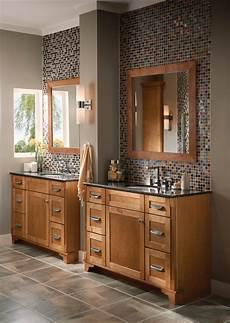 kraftmaid bathroom vanities cabinets auburn lapeer mi