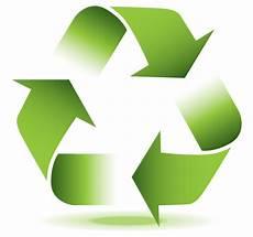 Recycling Symbols Recycling Center Massillon
