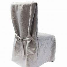 wedding chair covers for sale at chair cover depot uk