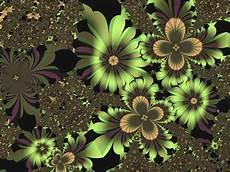 desktop green flower wallpaper view all wallpapers flowers wallpapers