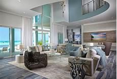 Interior Architecture And Design Coastal Interior Design Decorators