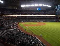 Minute Seating Chart View Minute Park Section 235 Seat Views Seatgeek