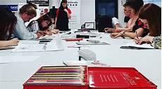 Cursuri Design Vestimentar Bucuresti Curs Design Vestimentar In Bucuresti Cluj Napoca