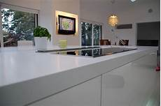 corian kitchen worktops corian kitchen worktops contemporary kitchen