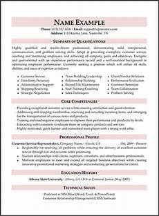 Expertise In Resumes Resume Samples Types Of Resume Formats Examples Amp Templates