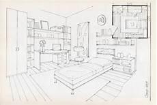 disegni da letto camerette da colorare archives mobili e arredi lissone