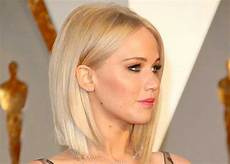 frisuren frauen lang blond 40 top hairstyles for hairstyle on point
